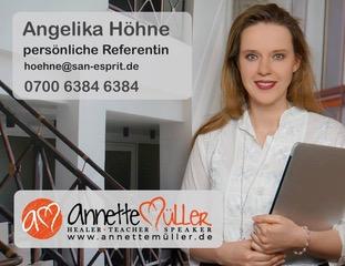 Angelika Höhne
